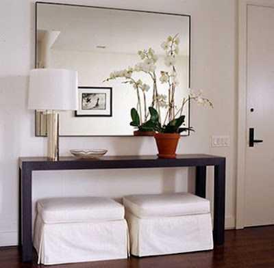 9 (Ideas Decorating For A Small Hall.jpg)